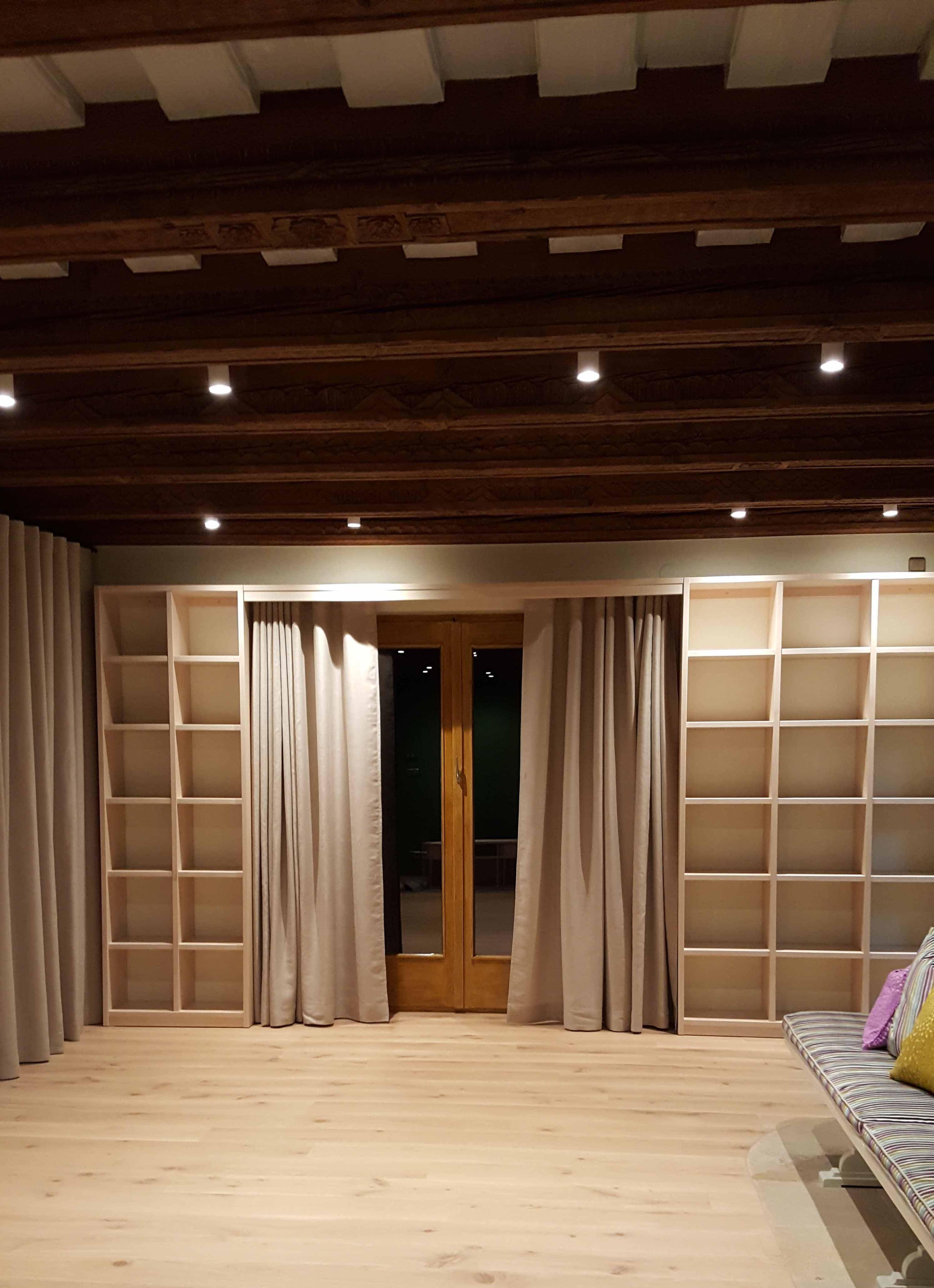 innenraum gestalten by innenraum gestaltung karin zugmayer interior design