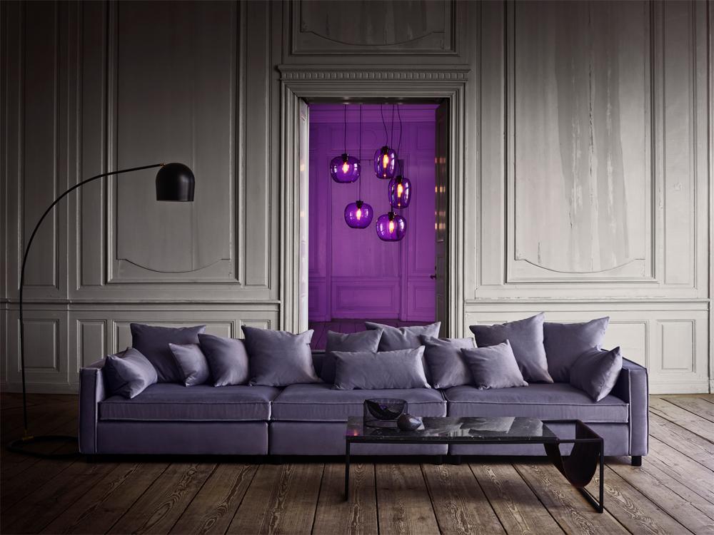 lieblingsr ume ist partner karin zugmayer. Black Bedroom Furniture Sets. Home Design Ideas