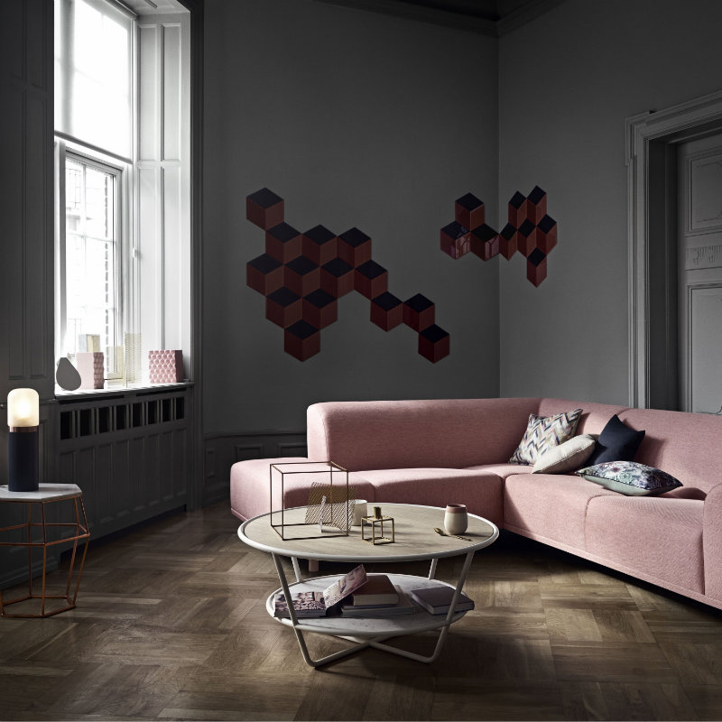 Raumgestaltung karin zugmayer interior design for Raumgestaltung tipps